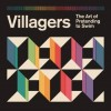 Villagers - The Art Of Pretending To Swim: Album-Cover