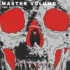 The Dirty Nil - Master Volume: Album-Cover