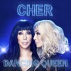 Cher - Dancing Queen: Album-Cover