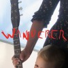 Cat Power - Wanderer: Album-Cover