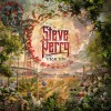 Steve Perry - Traces: Album-Cover