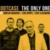 Zootcase - The Only One: Album-Cover