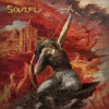 Soulfly - Ritual: Album-Cover