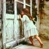 Violent Femmes - Violent Femmes: Album-Cover