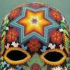 Dead Can Dance - Dionysus: Album-Cover