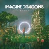 Imagine Dragons - Origins: Album-Cover