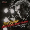 Bob Dylan - More Blood, More Tracks: The Bootleg Series Vol.14: Album-Cover