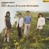 Throbbing Gristle - 20 Jazz Funk Greats: Album-Cover