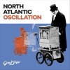 North Atlantic Oscillation - Grind Show: Album-Cover