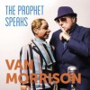 Van Morrison - The Prophet Speaks: Album-Cover