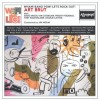 Art Brut - Wham! Bang! Pow! Let's Rock Out!: Album-Cover