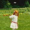 Rejjie Snow - Dear Annie: Album-Cover
