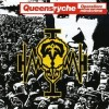 Queensryche - Operation: Mindcrime: Album-Cover
