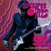 Jon Spencer - Spencer Sings The Hits!: Album-Cover