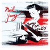 Neil Young - Songs For Judy: Album-Cover