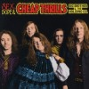 Big Brother & The Holding Company - Sex, Dope & Cheap Thrills: Album-Cover