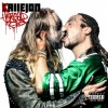 Callejon - Hartgeld Im Club: Album-Cover