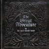 The Neal Morse Band - The Great Adventure: Album-Cover