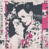 The Twilight Sad - It Won/t Be Like This All The Time: Album-Cover