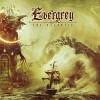 Evergrey - The Atlantic: Album-Cover