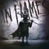 In Flames - I, The Mask: Album-Cover