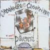 Pavement - Crooked Rain Crooked Rain: Album-Cover