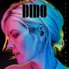 Dido - Still On My Mind: Album-Cover