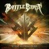 Battle Beast - No More Hollywood Endings: Album-Cover