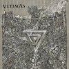Vltimas - Something Wicked Marches In: Album-Cover
