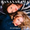 Bananarama - In Stereo: Album-Cover