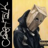 Schoolboy Q - CrasH Talk: Album-Cover
