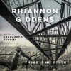 Rhiannon Giddens - There Is No Other: Album-Cover