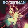 Original Soundtrack - Rocketman (Music From The Motion Picture): Album-Cover