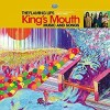 The Flaming Lips - King's Mouth: Music And Songs: Album-Cover