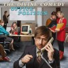 The Divine Comedy - Office Politics: Album-Cover