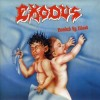 Exodus - Bonded By Blood: Album-Cover