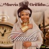 Marcia Griffiths - Timeless: Album-Cover