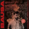 Bausa - Fieber: Album-Cover