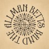 The Allman Betts Band - Down To The River: Album-Cover