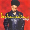 Bahamadia - Kollage: Album-Cover