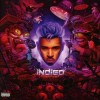 Chris Brown - Indigo: Album-Cover