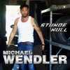 Michael Wendler - Stunde Null: Album-Cover
