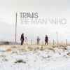 Travis - The Man Who: Album-Cover
