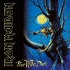Iron Maiden - Fear Of The Dark - (Remaster): Album-Cover