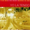 Yo La Tengo - I Can Hear The Heart Beating As One: Album-Cover