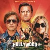 Original Soundtrack - Quentin Tarantino's Once Upon A Time In Hollywood: Album-Cover