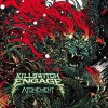 Killswitch Engage - Atonement: Album-Cover