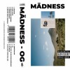 Mädness - OG: Album-Cover