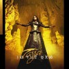 Tarja Turunen - In The Raw: Album-Cover