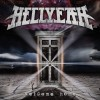 Hellyeah - Welcome Home: Album-Cover